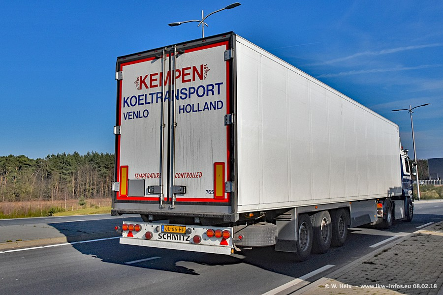 Kempen-20180208-018.jpg