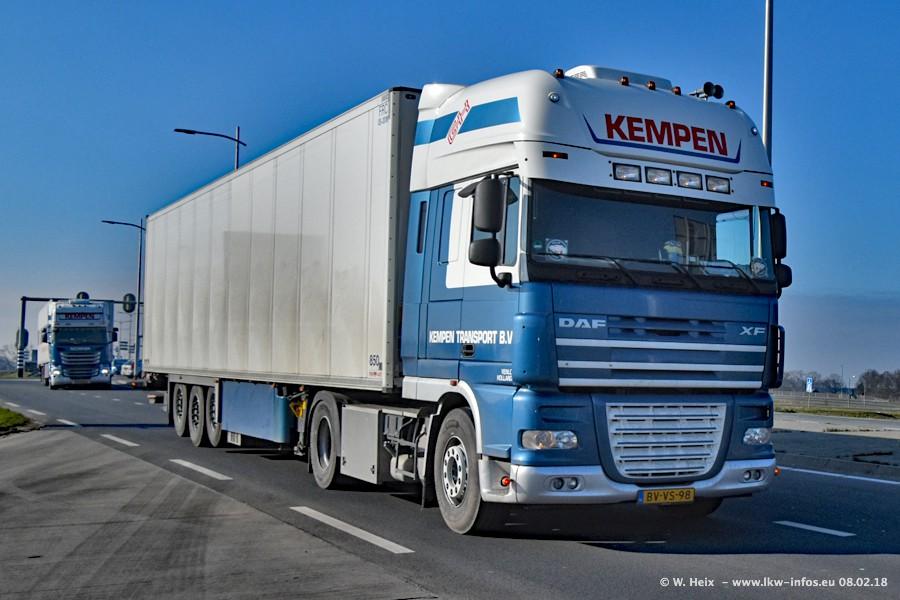 Kempen-20180208-020.jpg