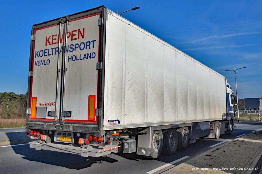 Kempen-20180208-021.jpg