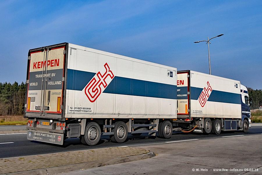 Kempen-20180209-012.jpg