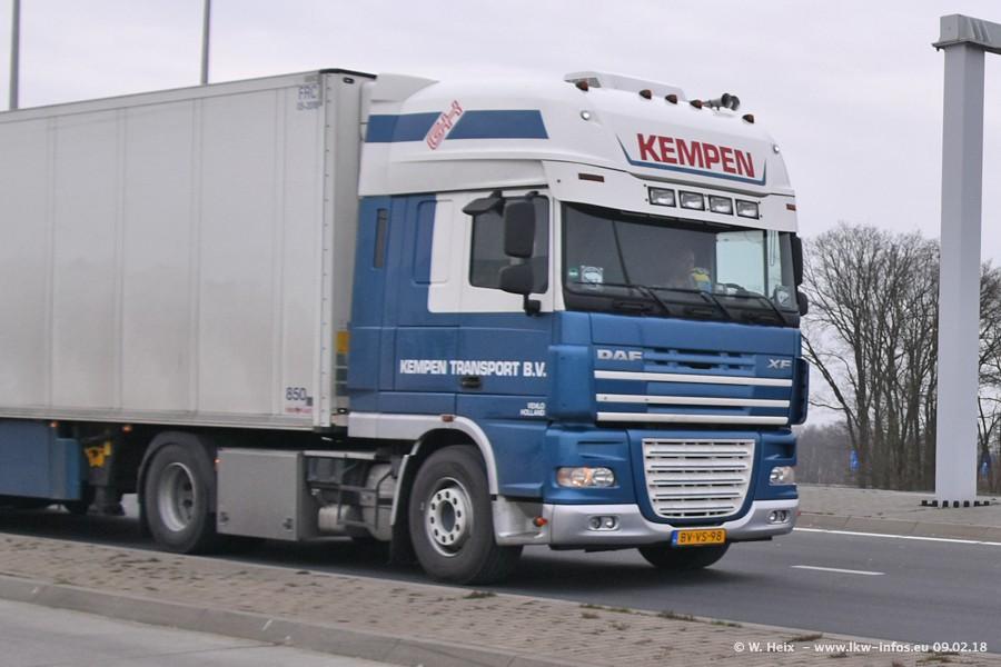 Kempen-20180209-044.jpg