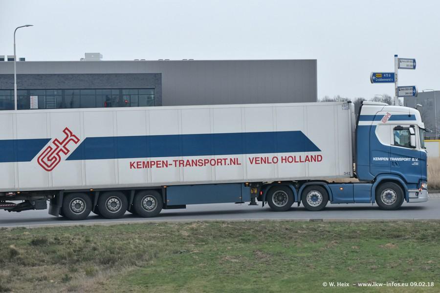 Kempen-20180209-052.jpg