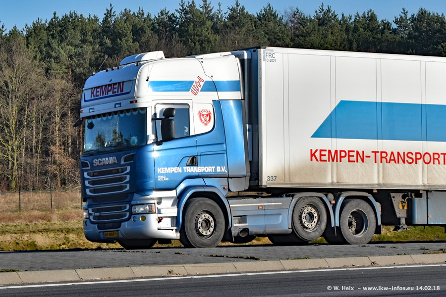 Kempen-20180214-001.jpg