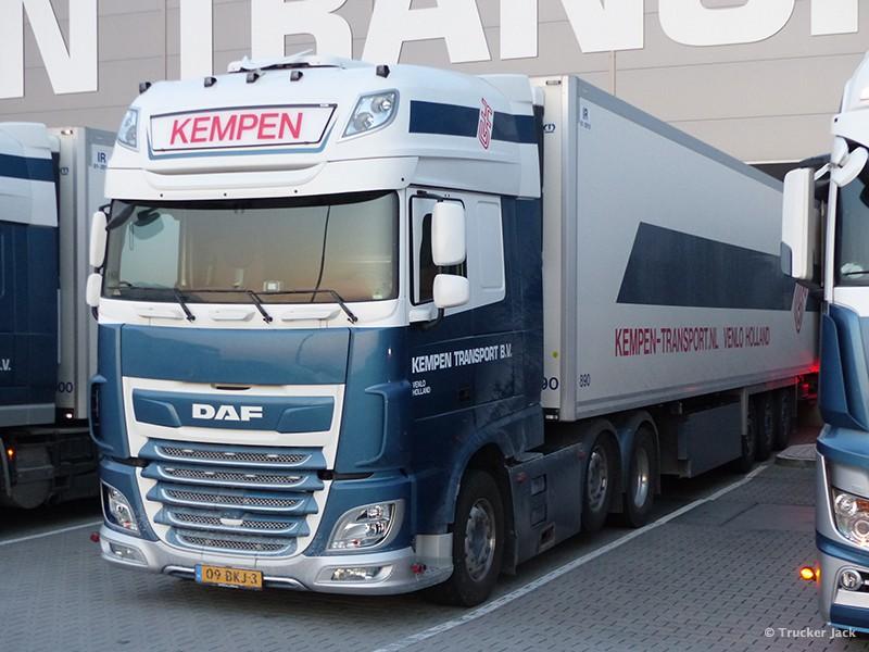 20180808-Kempen-00039.jpg