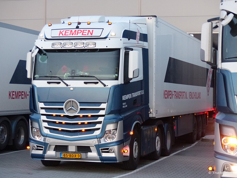 20180808-Kempen-00041.jpg