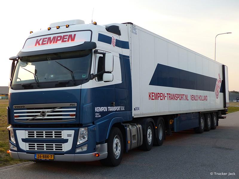 20180808-Kempen-00057.jpg
