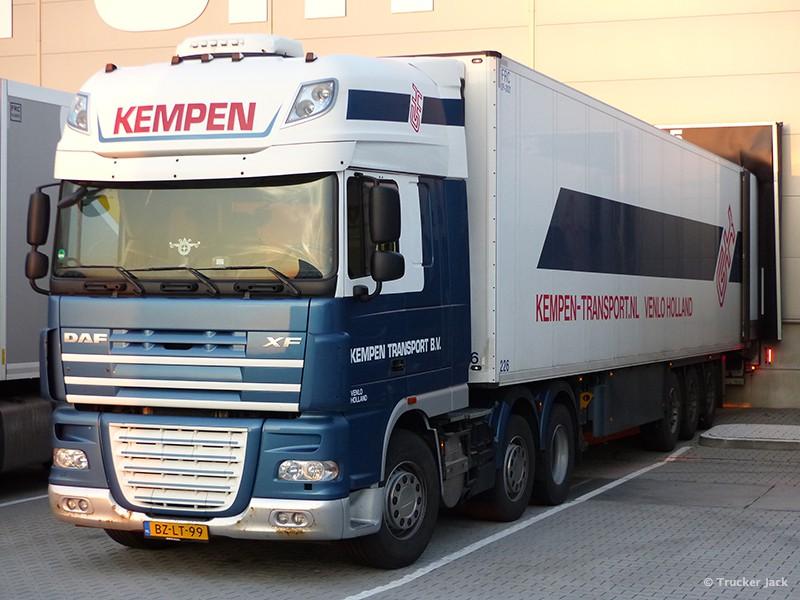 20180808-Kempen-00058.jpg