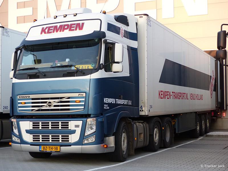 20180808-Kempen-00059.jpg