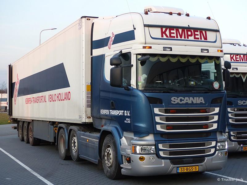 20180808-Kempen-00065.jpg