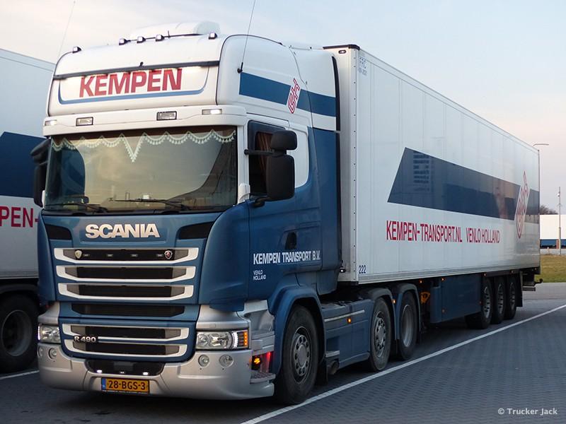 20180808-Kempen-00066.jpg