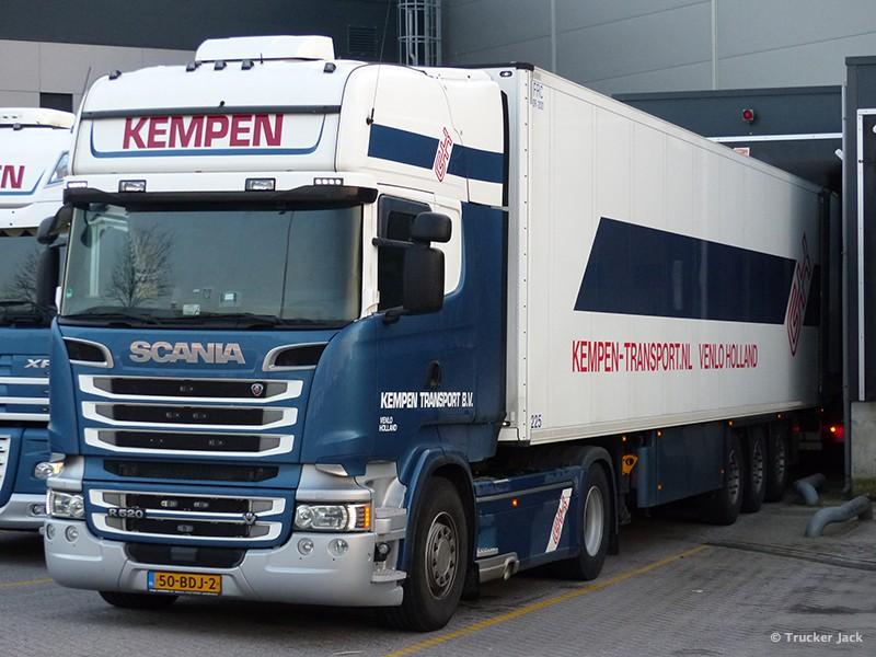 20180808-Kempen-00067.jpg