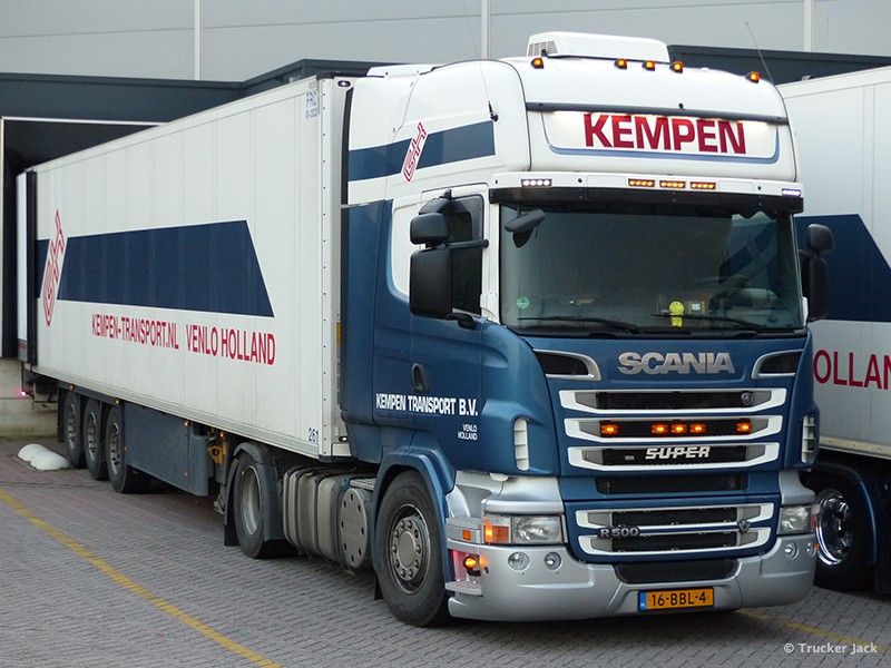 20180808-Kempen-00071.jpg
