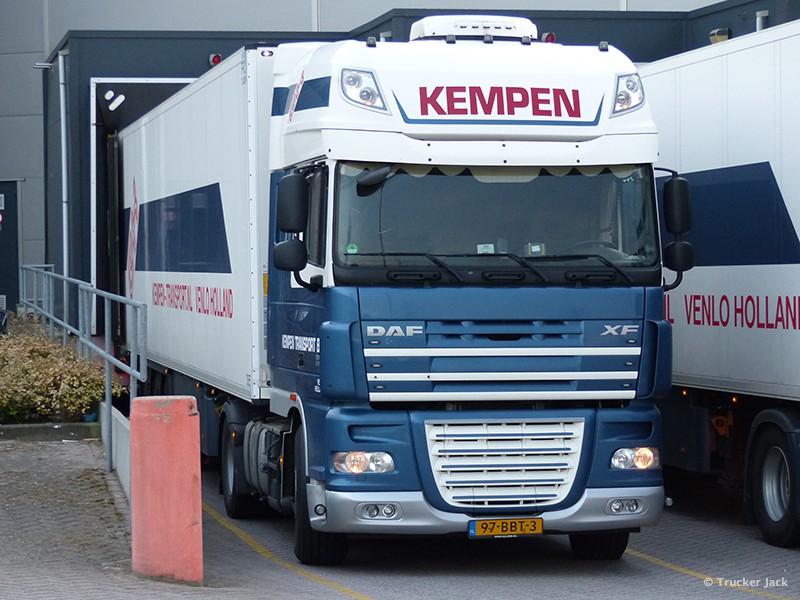20180808-Kempen-00077.jpg