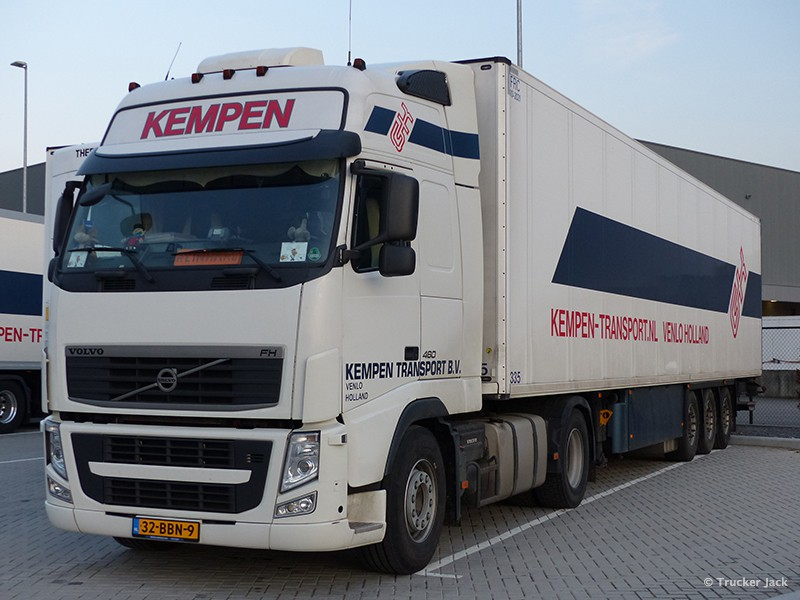 20180808-Kempen-00078.jpg