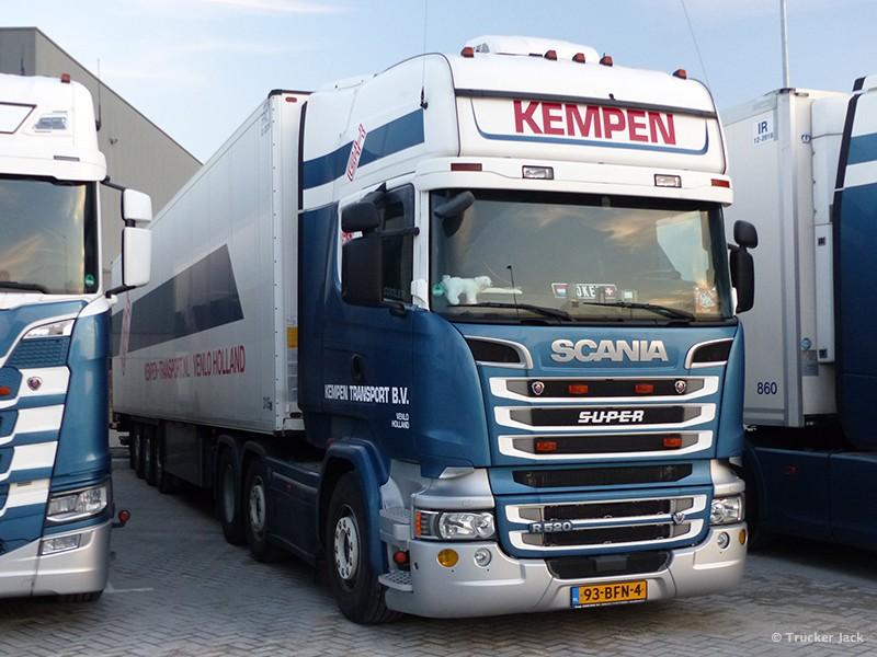 20180808-Kempen-00080.jpg