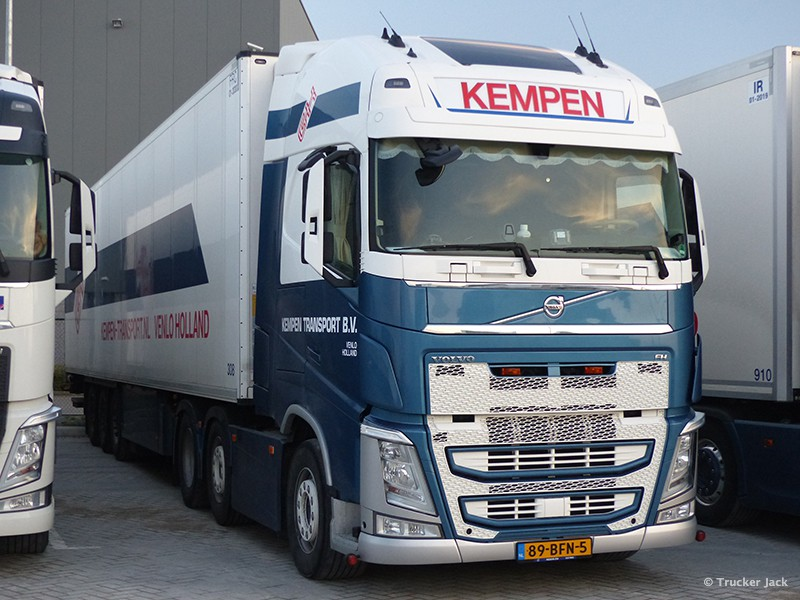 20180808-Kempen-00082.jpg