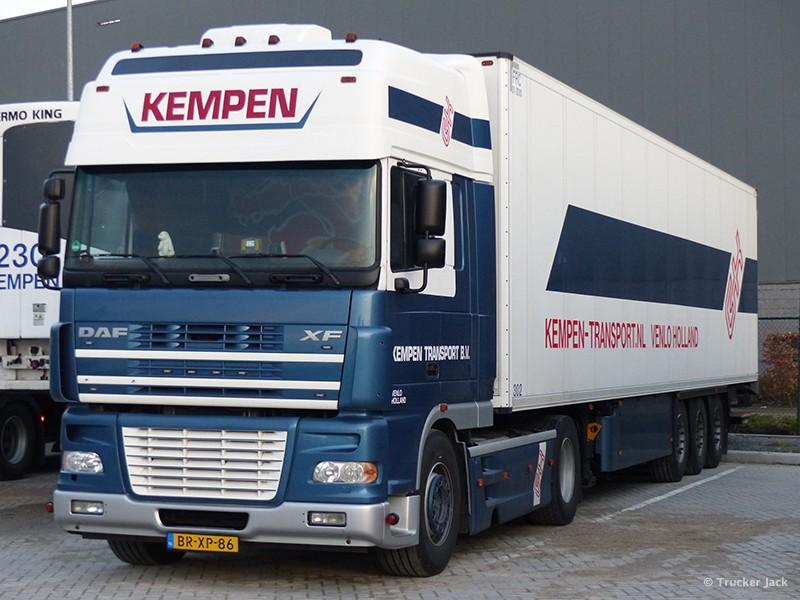 20180808-Kempen-00084.jpg