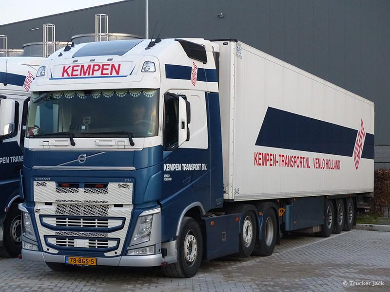 20180808-Kempen-00085.jpg