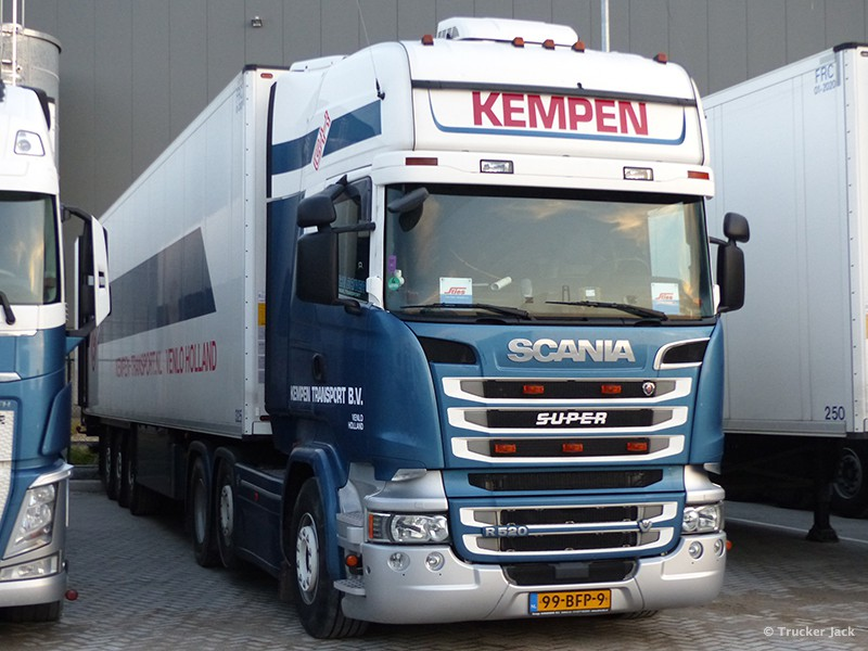 20180808-Kempen-00088.jpg