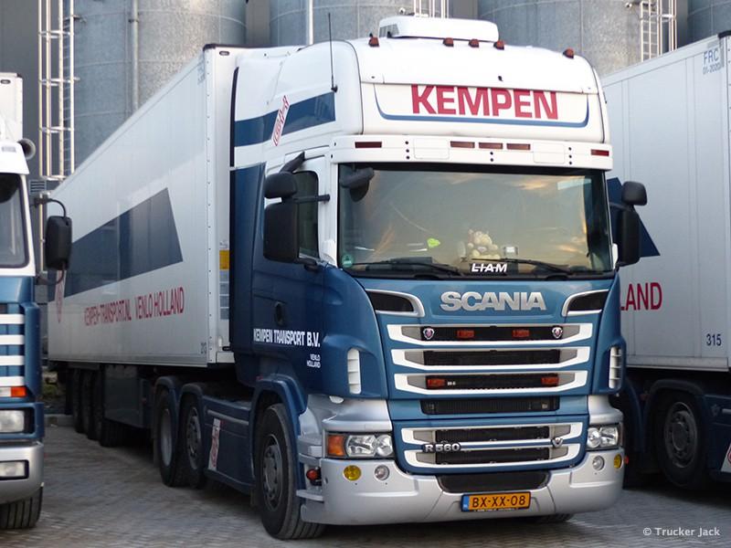 20180808-Kempen-00092.jpg