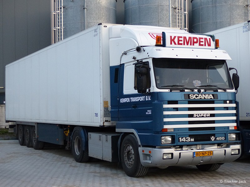 20180808-Kempen-00093.jpg