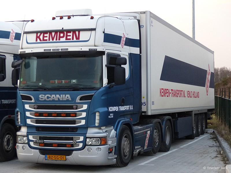 20180808-Kempen-00094.jpg
