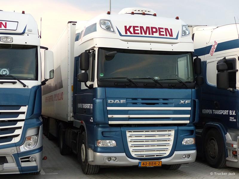 20180808-Kempen-00095.jpg