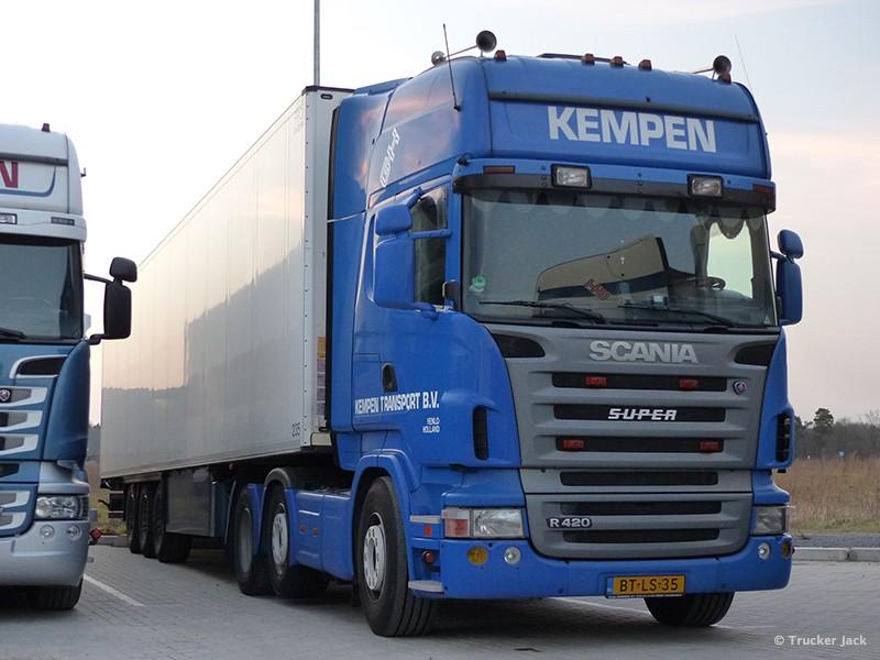 20180808-Kempen-00097.jpg