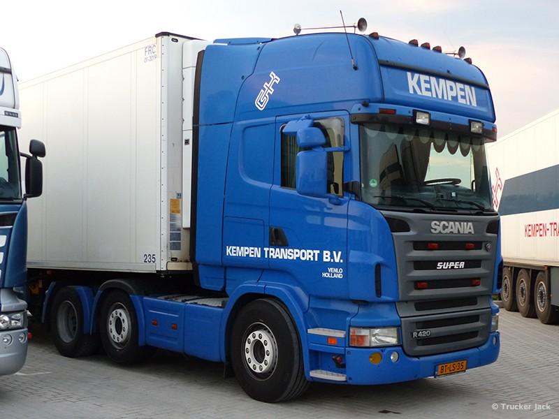 20180808-Kempen-00099.jpg