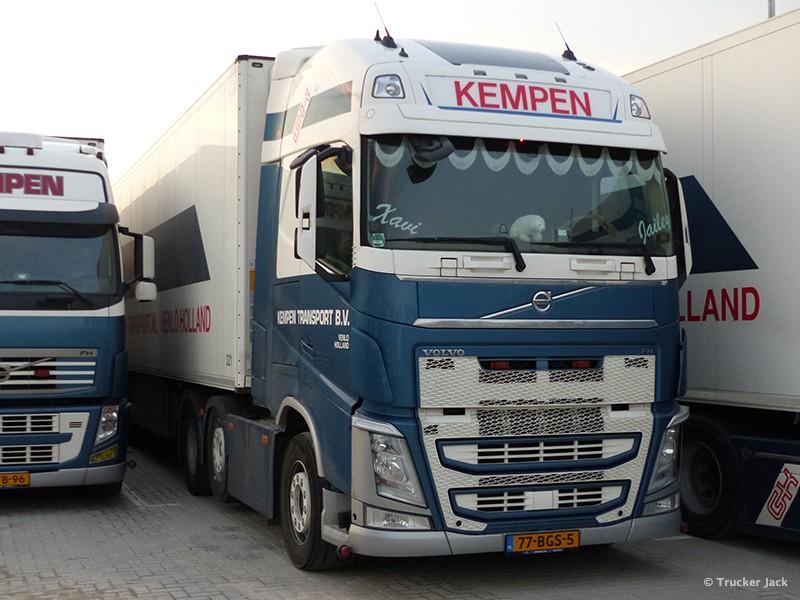 20180808-Kempen-00101.jpg