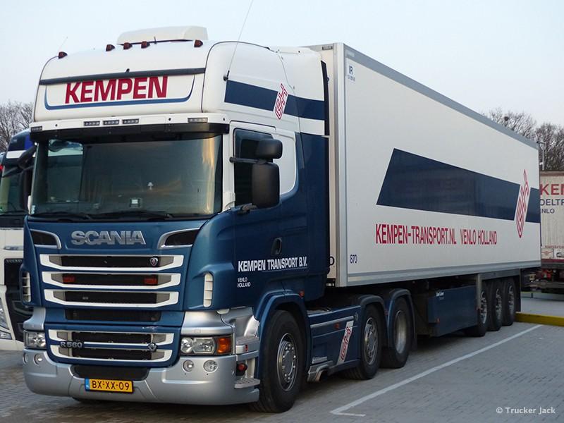 20180808-Kempen-00108.jpg