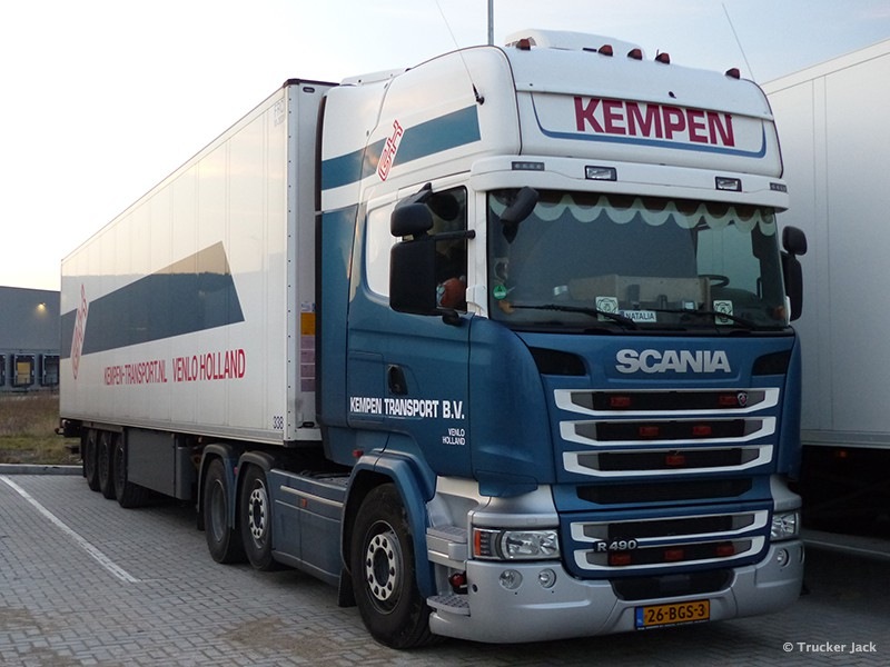 20180808-Kempen-00109.jpg