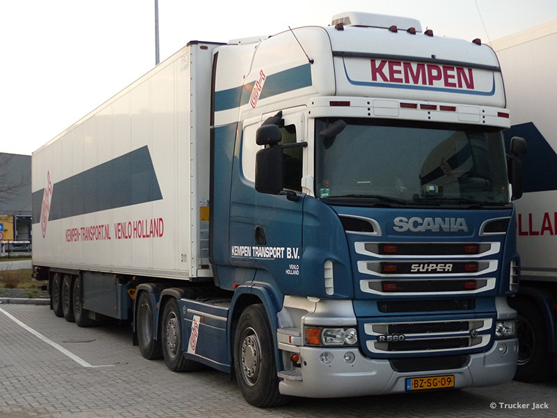 20180808-Kempen-00114.jpg