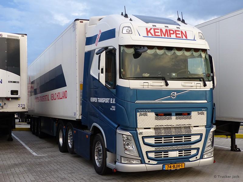 20191013-Kempen-00016.jpg