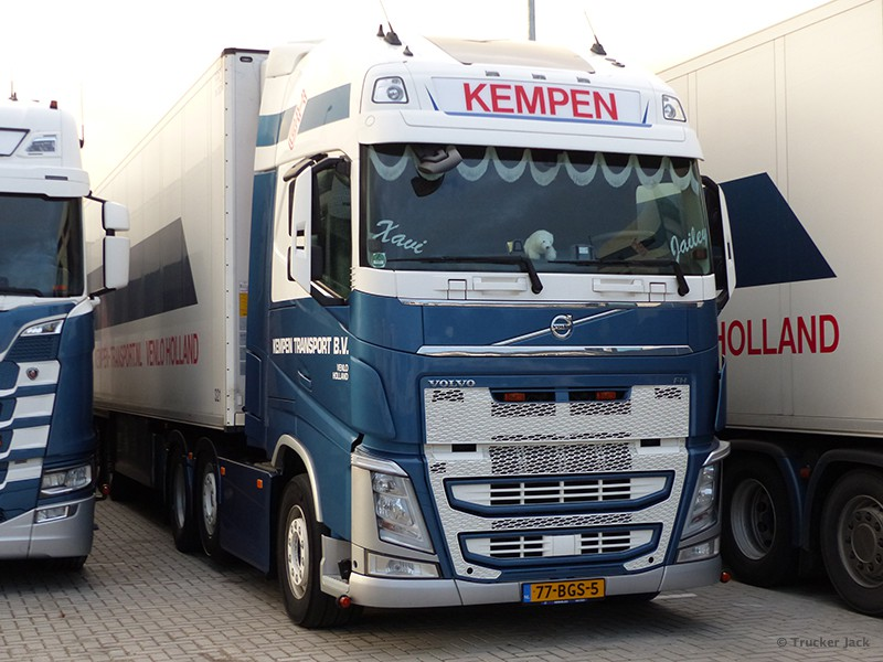 20191013-Kempen-00017.jpg