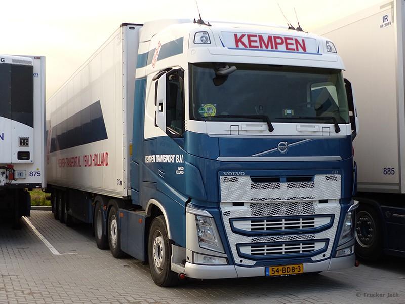 20191013-Kempen-00018.jpg