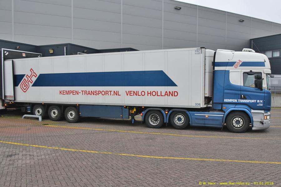 20190101-Kempen-00027.jpg