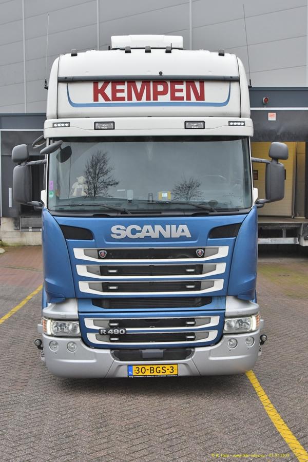 20190101-Kempen-00032.jpg