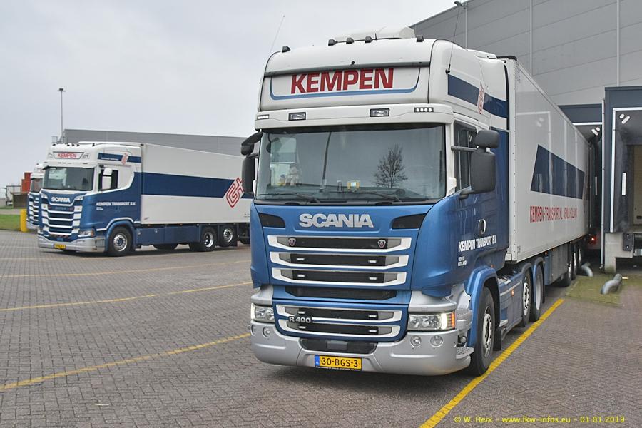 20190101-Kempen-00033.jpg