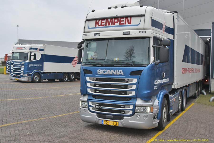 20190101-Kempen-00034.jpg