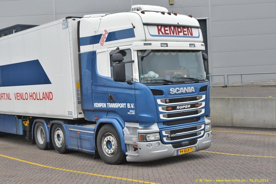 20190101-Kempen-00036.jpg
