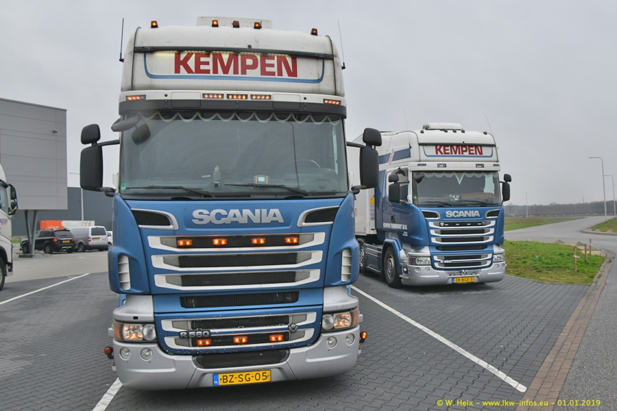 20190101-Kempen-00039.jpg