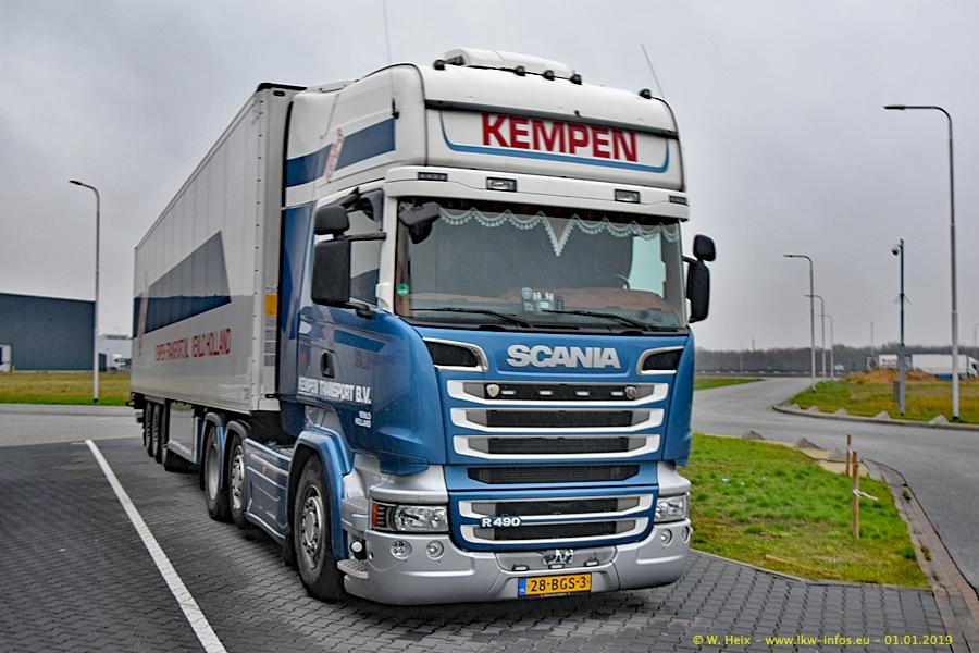 20190101-Kempen-00042.jpg