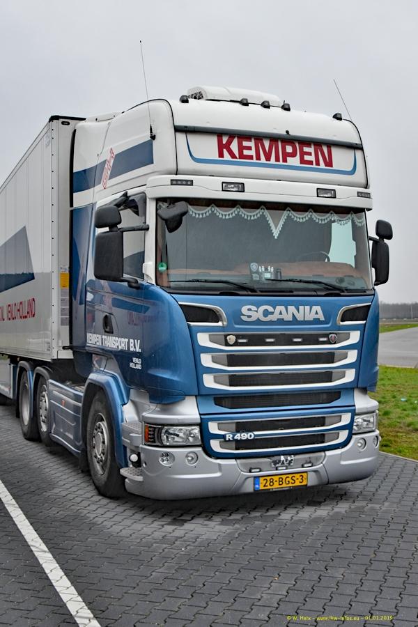 20190101-Kempen-00043.jpg