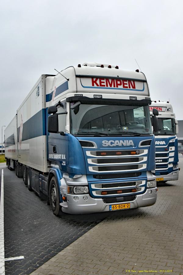 20190101-Kempen-00045.jpg