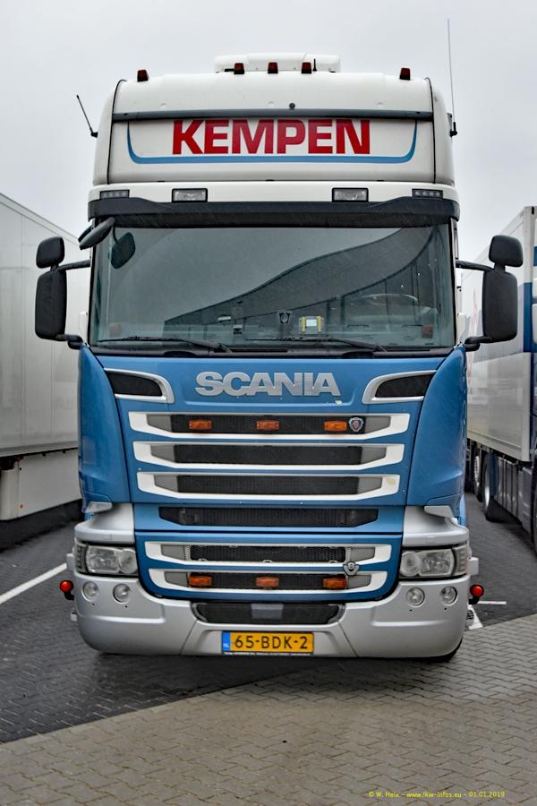 20190101-Kempen-00047.jpg