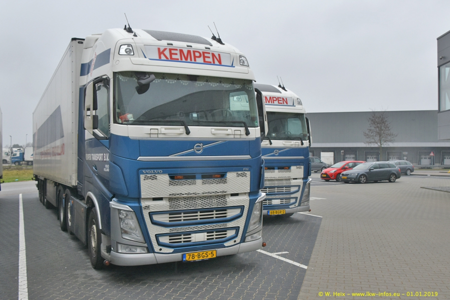 20190101-Kempen-00059.jpg