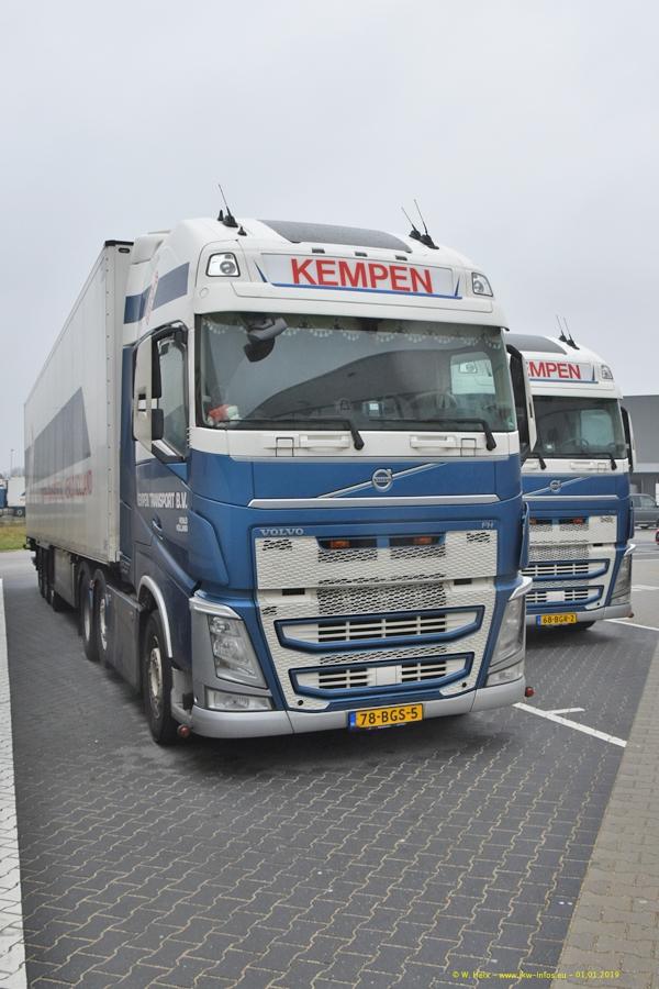 20190101-Kempen-00060.jpg