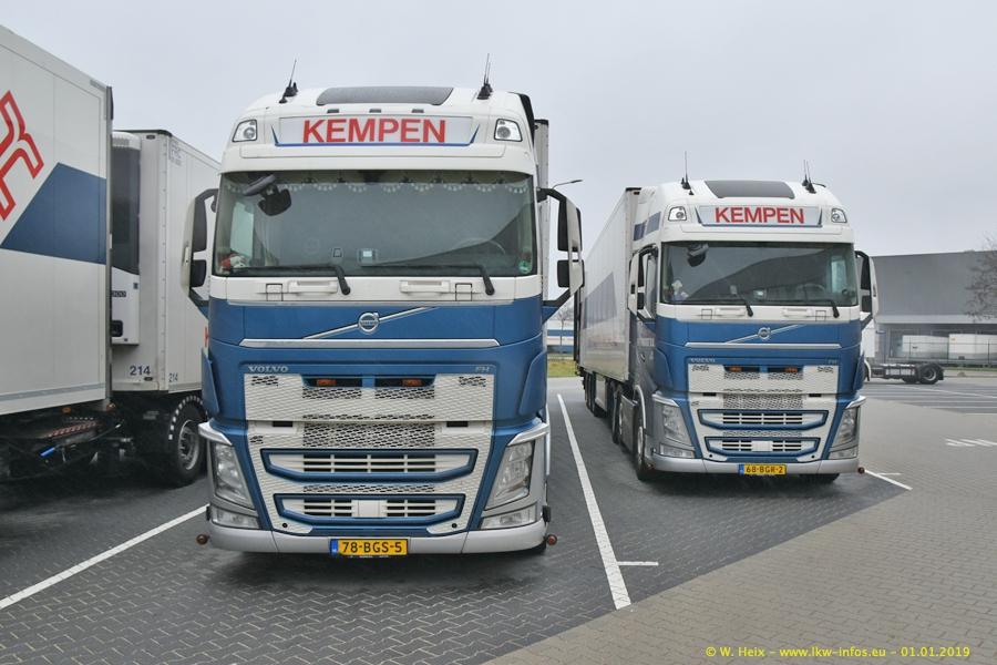 20190101-Kempen-00061.jpg