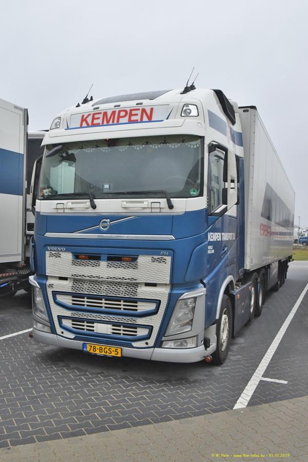 20190101-Kempen-00062.jpg